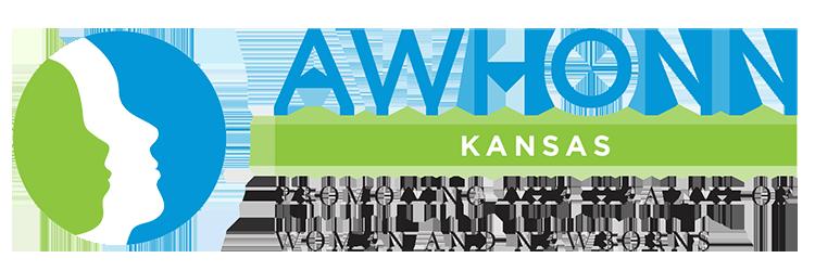 AWHONN Kansas